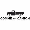 Comme Un Camion logo icon