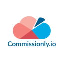 Commissionly.io