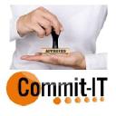 Commit-IT on Elioplus