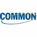 Common logo icon