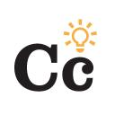 Common Curriculum, Inc. logo
