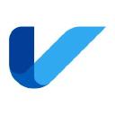 CommonGood I.T. on Elioplus