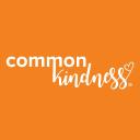 Common Kindness logo icon