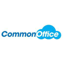 CommonOffice