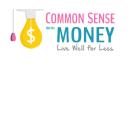 Common Sense With Money logo icon