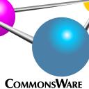 Commons Ware logo icon