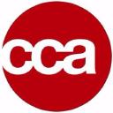 Company logo Commonwealth Care Alliance