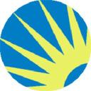 Commonwealth Club logo icon