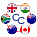 Commonwealth Contractors logo icon