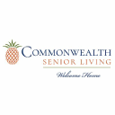 Commonwealth Assisted Living logo