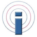 CommPower Inc logo