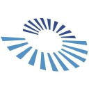 Comms Connect logo icon