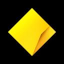 Comm Sec logo icon