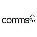 CommsFM on Elioplus