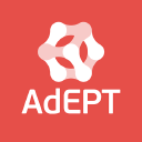 Comms Group (Uk) Limited logo icon