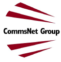 CommsNet Group on Elioplus