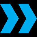 c:ommunicate logo