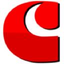 Communica logo icon