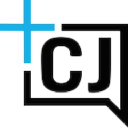 Communicate Jesus logo icon