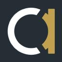 Communicator Awards logo icon