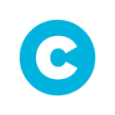 Communicorp logo icon
