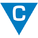 Communitech logo icon