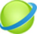 SEO Community Forums