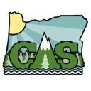 Logo Community Access Services