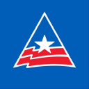 Community America logo icon