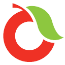 Community Care College logo icon