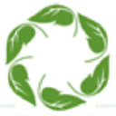 Your Community Garden logo icon