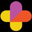 Community Health logo icon