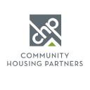 Community Housing Partners logo