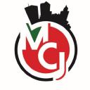 Milwaukee Community Journal logo icon