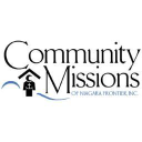 Community Missions of Niagara Frontier