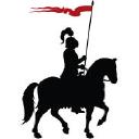 Community Roundtable logo icon