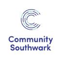 Community Southwark logo icon