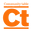 Community Table Restaurant - Send cold emails to Community Table Restaurant