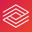 Communo Logo