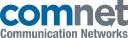 Com Net logo icon
