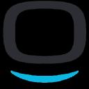 Como logo icon