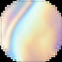 Com On logo icon