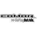 Comor Sports logo icon