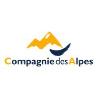emploi-compagnie-des-alpes