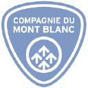 Compagnie Du Mont-Blanc - Send cold emails to Compagnie Du Mont-Blanc
