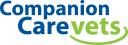 Companion Care Vets logo icon