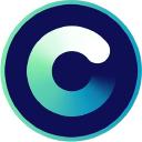 Companisto logo icon