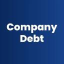 Company Debt logo icon