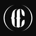 Company Folders logo icon