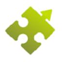 Company Bureau Formations Limited logo icon